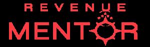 logo revenue mentor