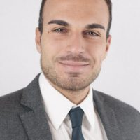 Cristian-Cese-Franco-Grasso-Revenue-Team-320x320