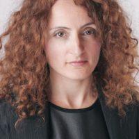 Daniela-Costigliola-Franco-Grasso-Revenue-Team-320x320
