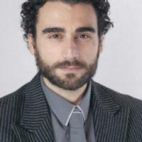 Ennio-Peronti-Franco-Grasso-Revenue-Team-320x320