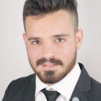 Fabio-Zuffardi-320x320