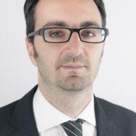 Roberto-Antoniani-Franco-Grasso-Revenue-Team